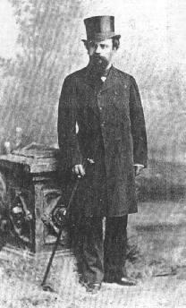 Manuel Sayanca